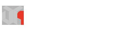 宁波市科技园区东方激光刀模有限公司